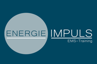 Energie Impuls – EMS-Training